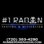 1 Radon