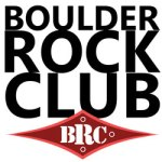 Boulder Rock Club Indoor Climbing Gym