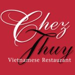 Chez Thuy in Boulder