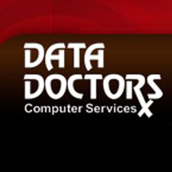 Data Doctors Boulder