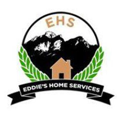 Eddie's Home Services