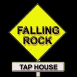 Falling Rock Tap House in Denver