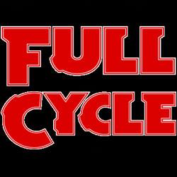 Full Cycle Bike Shop