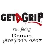 Get A Grip Denver