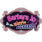 Hippie Buckaroos