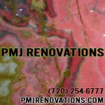 PMJ Renovations