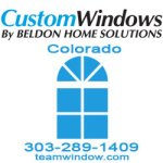 Team Window of Colorado