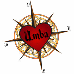 UMBA, Creative Community Co-Op