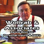 Wollrab and Associates - Boulder Law