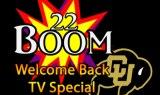 2012 Welcome Back C.U. Breaker