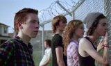 Arcade Fire - The Suburbs - Grammy Award Winning Song