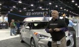 Jann Scotts 2015 Denver Auto Show - Outro