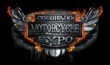 2015 Colorado Motorcycle Expo