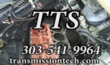 Transmission Technology Services Ad