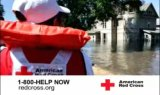 Red Cross - Disaster Relief