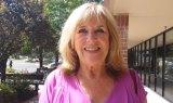 Boulder City Council Candidates 2015 Pt. 2