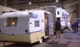 2015 Colorado RV Sports Boat and Travel Show Interview