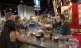 2016 Great American Beer Festival