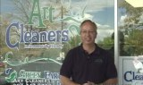 Art Cleaners in Basemar Shopping Center