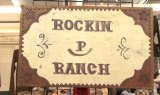 Rockin P Ranch