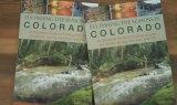 Ron Baird - Fly Fishing The Seasons in Colorado