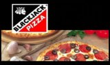 Boulder Area Blackjack Pizzas Commercial