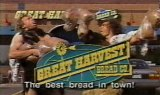 Great Harvest Bread Co. Boulder - Caveman Commercial