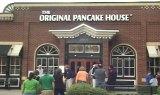 The Original Pancake House of Boulder
