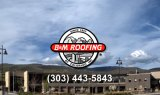 B and M Roofing