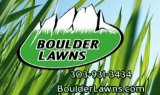 Boulder Lawns Commercial