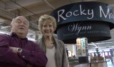 Wynn Waggoner Introduces us to the 2014 Denver Home Show
