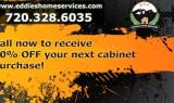 Eddies Home Service
