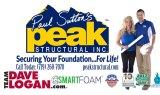 Peak Structural