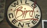 Wild Bird Center of Boulder