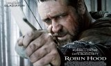 Hotshots Movie Review - Robin Hood