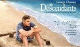 Hotshots Movie Review - The Descendants