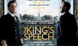 The King's Speech - Movie Review