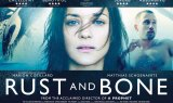 Hotshots Movie Review - Rust and Bone