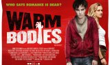 Warm Bodies - Movie Trailer