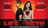 Life After Beth - Movie Trailer