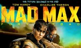Mad Max Fury Road - Movie Trailer