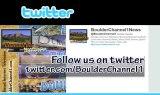 Boulder Channel 1 Social Media