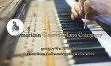 American Classic Piano