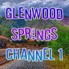 Glenwood Springs Channel 1