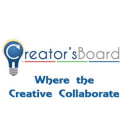 Creator's Board