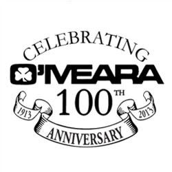 O'Meara Ford Center