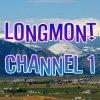 Longmont Channel 1