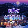 Ouray Channel 1