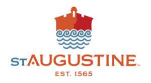 city of st augustine