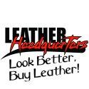 Leather Headquarters in Las Vegas